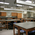 New Science Complex at SIUE